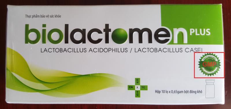 biolactomen.vn